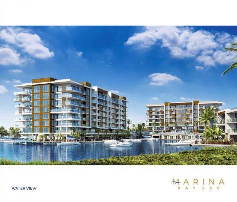 920 N Osceola Avenue Clearwater FL 33755