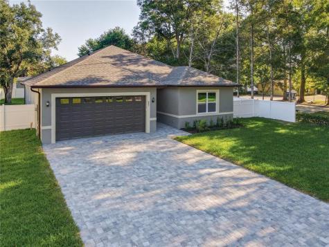 441 E Citrus Street Altamonte Springs FL 32701