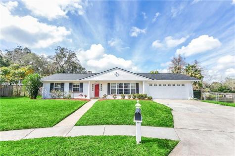 802 Glen Arden Way Altamonte Springs FL 32701