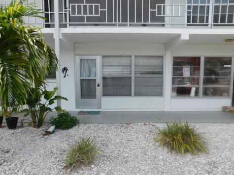1221 Drew Street Clearwater FL 33755