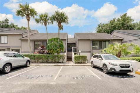 670 Lake Villas Drive Altamonte Springs FL 32701