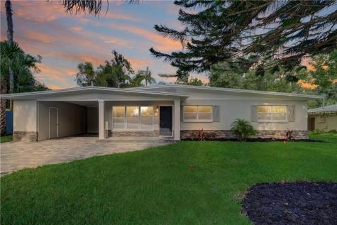 607 Endsley Avenue Altamonte Springs FL 32701