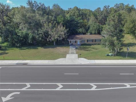 1106 Lithia Pinecrest Road Brandon FL 33511