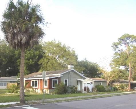 1419 22nd Street W Bradenton FL 34205