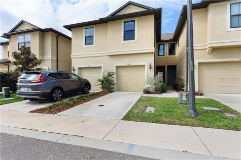 5219 Bay Isle Circle Clearwater FL 33760