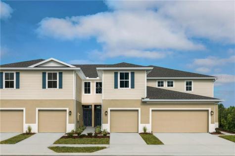 2240 Laceflower Drive Brandon FL 33510