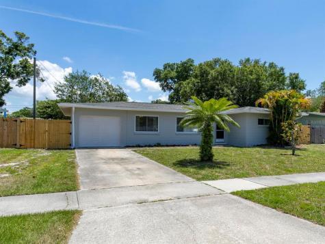 15549 Newport Road Clearwater FL 33764