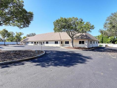 505 Howard Court Clearwater FL 33756