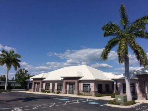 4161 Clark Road Sarasota FL 34233