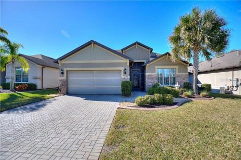 470 Del Sol Avenue Davenport FL 33837