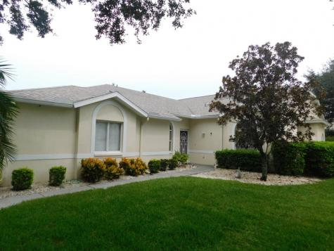 5802 Cottonwood Street Bradenton FL 34203