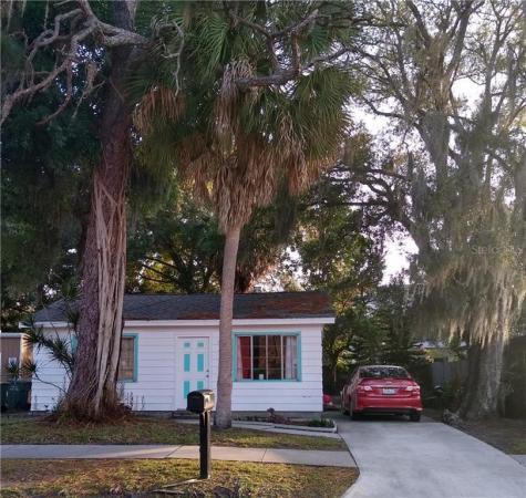 1664 10th Street Sarasota FL 34236