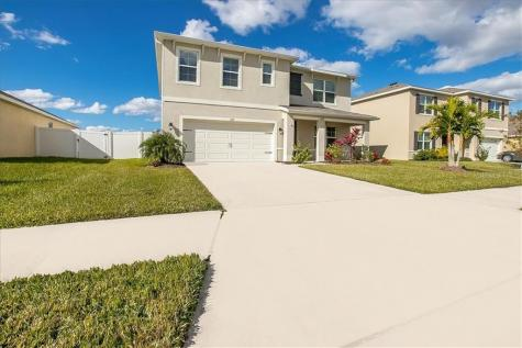364 Tierra Verde Way Bradenton FL 34212