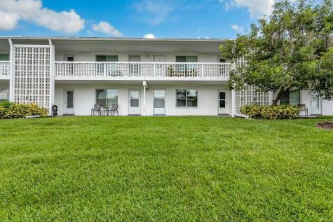 1140 S Orlando Avenue Maitland FL 32751