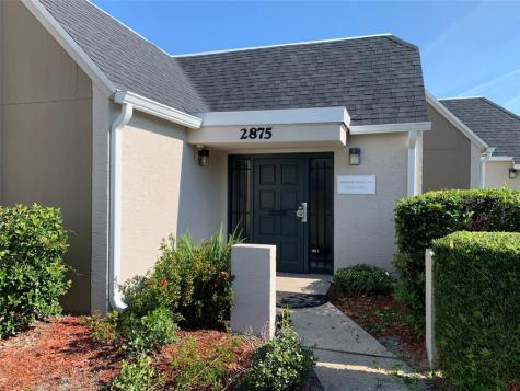 2875 Delaney Avenue Orlando FL 32806
