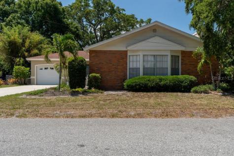 3417 1st Avenue W Bradenton FL 34205