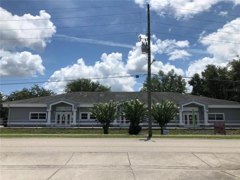 1525 Budinger Avenue Saint Cloud FL 34769