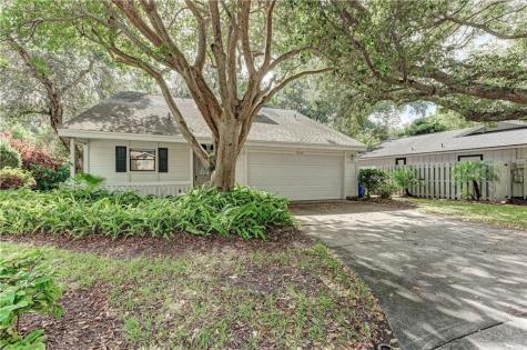 6820 Arbor Oaks Drive Bradenton FL 34209