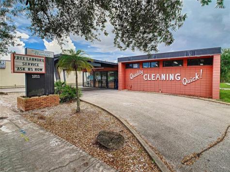 1011 Orange Ave Winter Park FL 32789