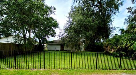 1109 S French Avenue Sanford FL 32771