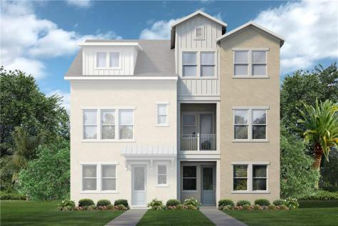 2329 Lindstrom Street Sarasota FL 34236