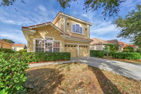 6230 Skyward Court Bradenton FL 34203