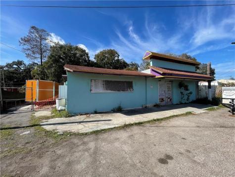 2309 S 50th Street Tampa FL 33619