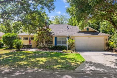 6702 Wildflower Lane Lakewood Ranch FL 34202