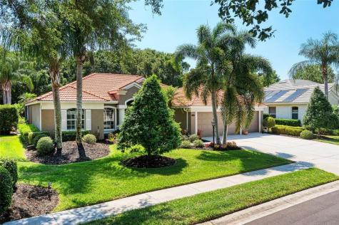 7008 Treymore Court Sarasota FL 34243