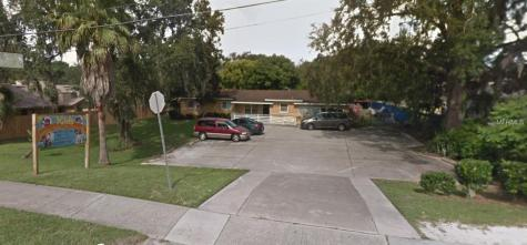 4607 N Pine Orlando FL 32808