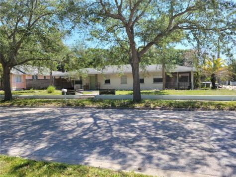 804 N Orange Avenue Sarasota FL 34236