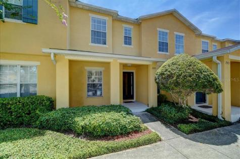 1975 Searay Shore Drive Clearwater FL 33763