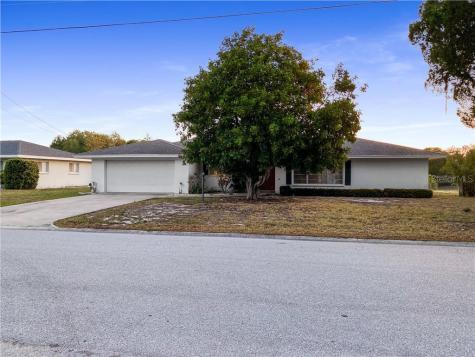 2717 S Brink Avenue Sarasota FL 34239