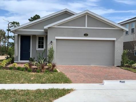 3921 Sunshine Pine Avenue Bradenton FL 34203