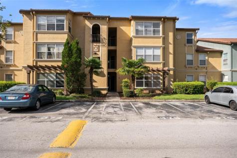 5168 Conroy Road Orlando FL 32811