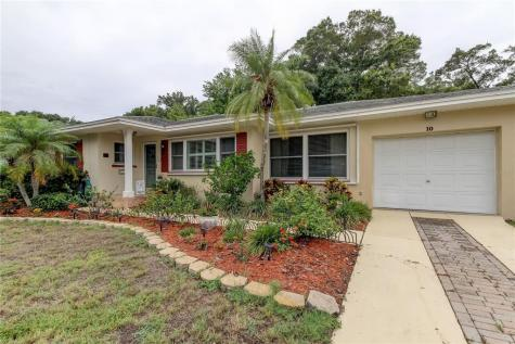 10 S Pegasus Avenue Clearwater FL 33765