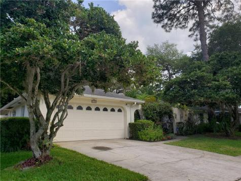 2085 Armonk Drive Clearwater FL 33764