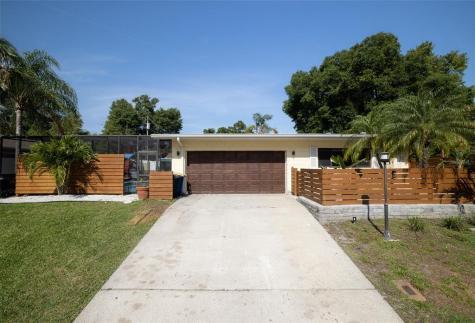 1300 Fairfield Drive Clearwater FL 33764