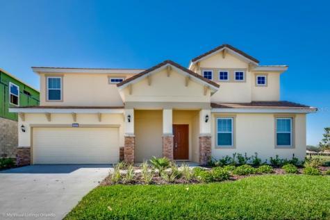 6033 Broad Oak Drive Davenport FL 33837