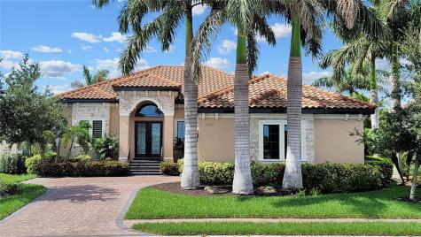 5627 Inspiration Terrace Bradenton FL 34210
