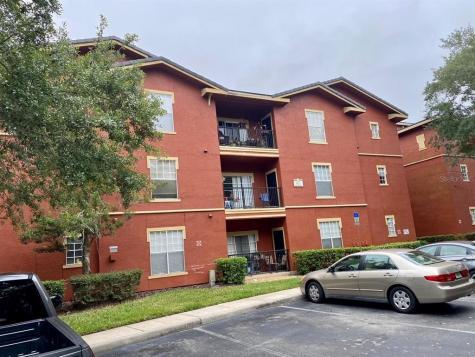 107 Vista Verdi Circle Lake Mary FL 32746