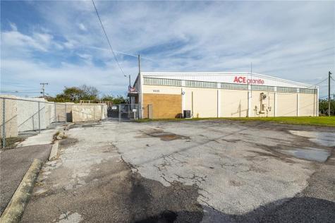 6625 Anderson Road Tampa FL 33634