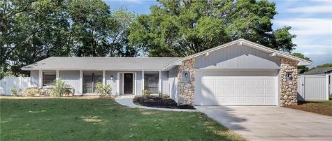 600 Alhambra Avenue Altamonte Springs FL 32714