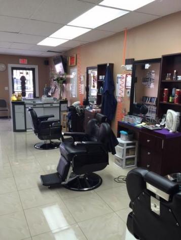 4040 W Waters Avenue Tampa FL 33614