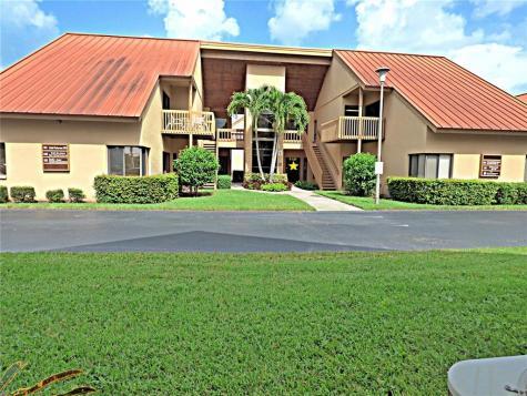 2831 Ringling Boulevard Sarasota FL 34237