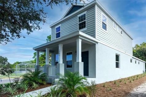 1001 20th Street W Bradenton FL 34205