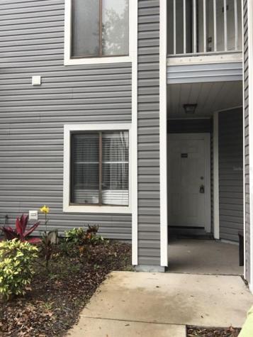 2209 Stonington Avenue Orlando FL 32817