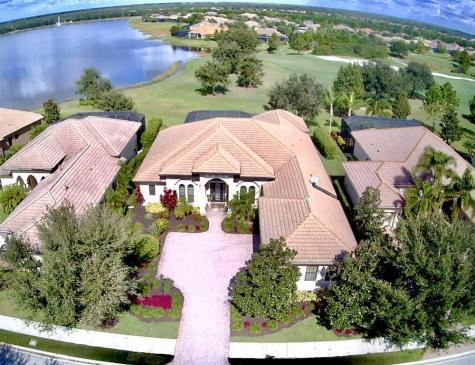 14515 Leopard Creek Place Lakewood Ranch FL 34202