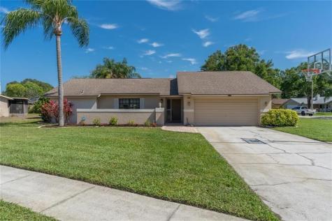 3066 Marlo Boulevard Clearwater FL 33759