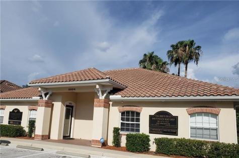 2224 Ashley Oaks Circle Wesley Chapel FL 33544